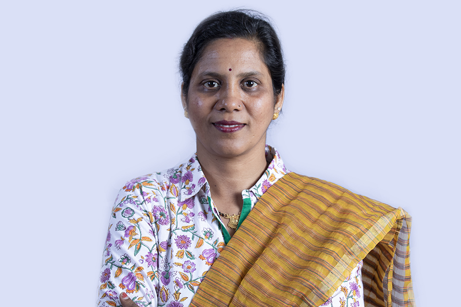 Ms-Sangita-khare_faculty_amrita_university_Bengaluru_campus.jpg