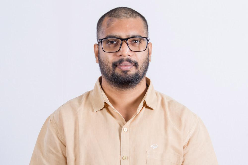 Meher-Madhu-Dharmana_asst-professor_eee_engineering_amritauniversity_amritapuri