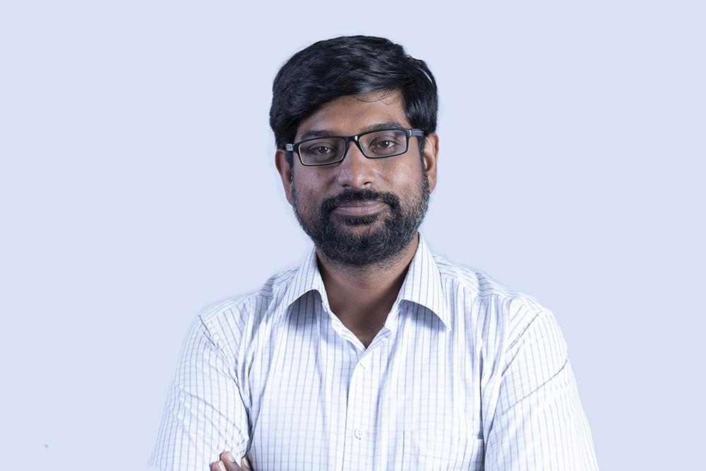 Mr-Ravikumar-V_faculty_amrita_university_Bengaluru_campus.jpg