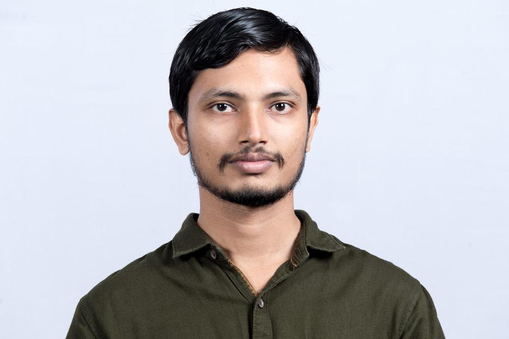 Bharath-K-R_asst-professor_eee_engineering_amrtauniversity_amritapuri
