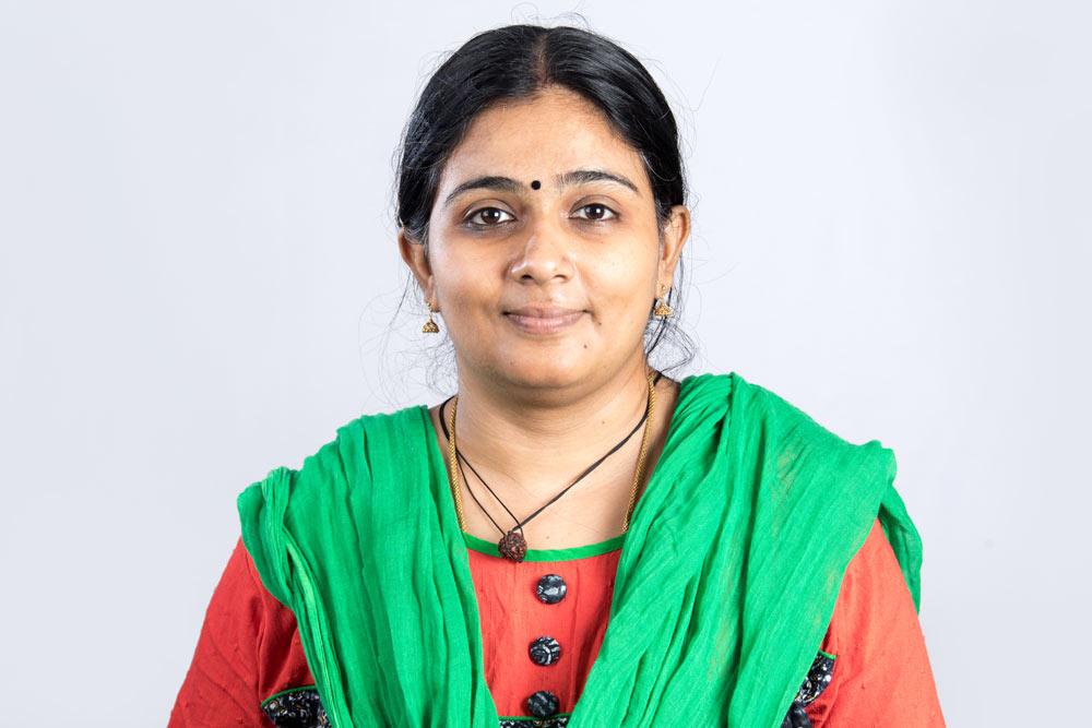 Anjali-T_asst-professor_cse_me_engineering_amritauniversity_amritapuri