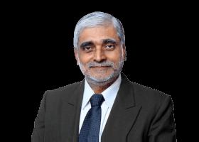 Dr. Prem Kumar Nair