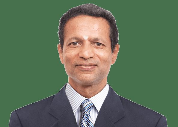 Prof. Venkat Rangan