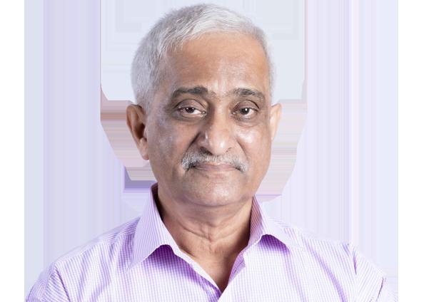 Prof. Sankaran