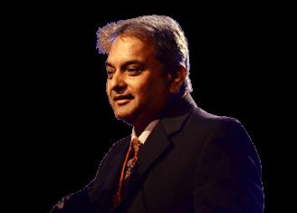 Prof. Balakrishnan Sankar