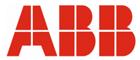 ABB, Bengaluru