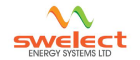 Swelect Energy Systems, Chennai