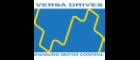 Versa Drives Pvt. Ltd., Coimbatore