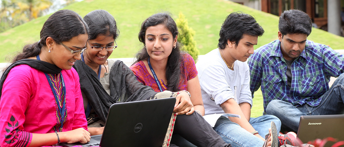 B. Tech. (Bachelor of Technology) in Computer Science and Engineering (Artificial Intelligence)
