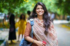 Admissions are Now Open for B. Tech. 2019 – Amrita Vishwa Vidyapeetham