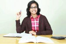 Suswagatam 2020 – Amrita School of Engineering, Chennai
