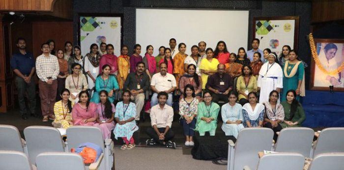 Workshop on Cognitive Behaviour Therapy for Psychosis, Depression & Anxiety