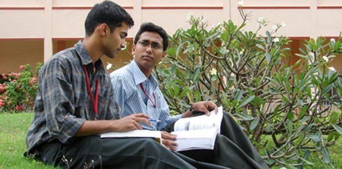 BTech II Sem Batch End Semester Online Exam Schedule August 2021 – Amrita Bengaluru Campus