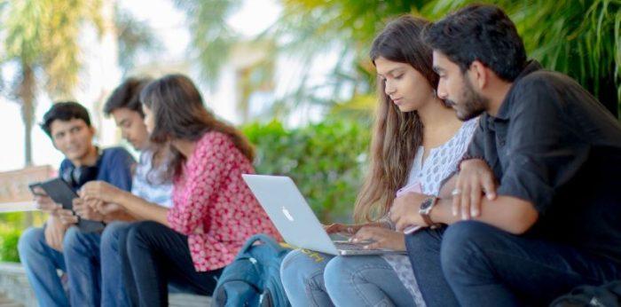 Academic Fee Details 2020-21: Bengaluru Campus