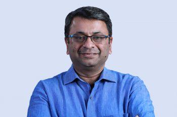 Dr. Manoj P.