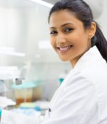 BSc Allied Health Sciences Admissions