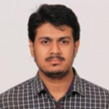 M. Tech. in Automotive Engineering