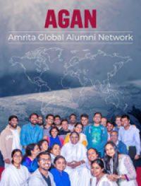 Amrita Global Alumni Network (AGAN) Newsletter 2020