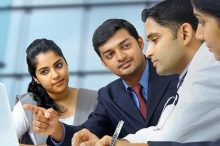Master of Hospital Administration (MHA) Admissions 2020 Open
