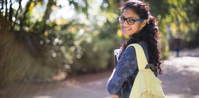 Amrita Pharm D. Entrance Examination 2018 Results