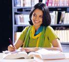 Curriculum & Syllabus