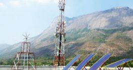 Energy Management on Smart Grid...
