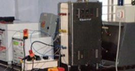 An Intelligent Controller Based Shunt Hybrid Filter...