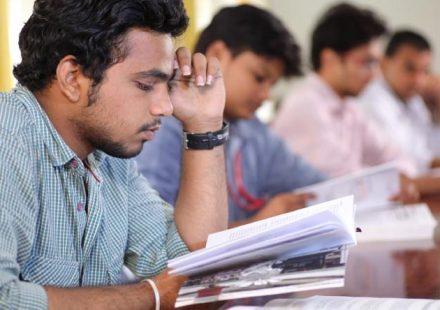 Amrita School of Engineering, Coimbatore - Great Indian Institutes