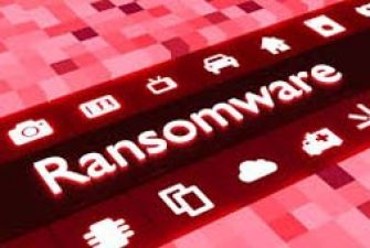 A Behavioral Study of Ransomware – To Develop a Generic Mitigation System