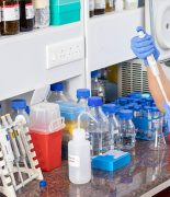 Sanitation Biotechnology