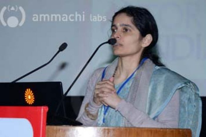 AMMACHI Labs among AFI's Top 10 Innovators